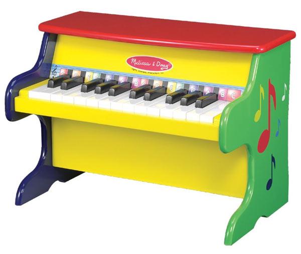Pianio